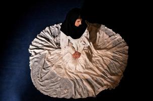Sufi Dance_Mozhde Nourmohammadi_01